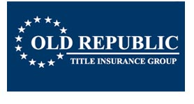 logo-old-republic1