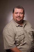 Eric Zilm, Customer Service