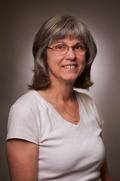 Gretchen Lindsey, Escrow Assistant