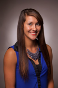 Jaylene Kent, Escrow Assistant