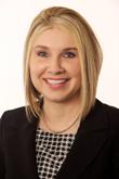 Melissa Hixson, Escrow Officer/LPO