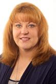Trish Sauers, Escrow Assistant