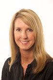 Deanna Haake, Escrow Assistant     Deanna Haake, Escrow Assistant