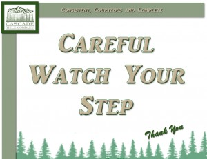 cascade_realtor_signs_careful
