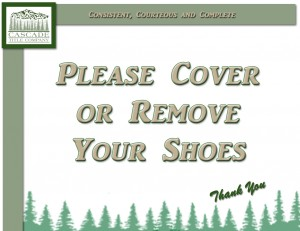 cascade_realtor_signs_cover_shoes