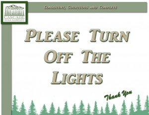 cascade_realtor_signs_lights