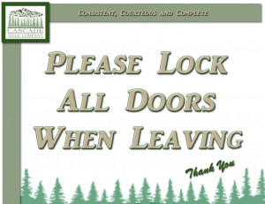 cascade_realtor_signs_lock_doors