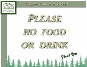 cascade_realtor_signs_no food