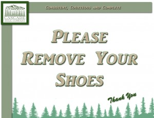 cascade_realtor_signs_remove_shoes