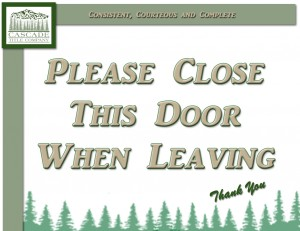 cascade_realtor_signs_this_door